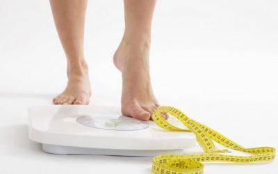Misurazione peso ed altezza