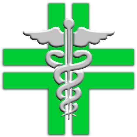 Farmacia Ulivi